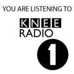 You-Are-Listening-To-Knee-Radio-One